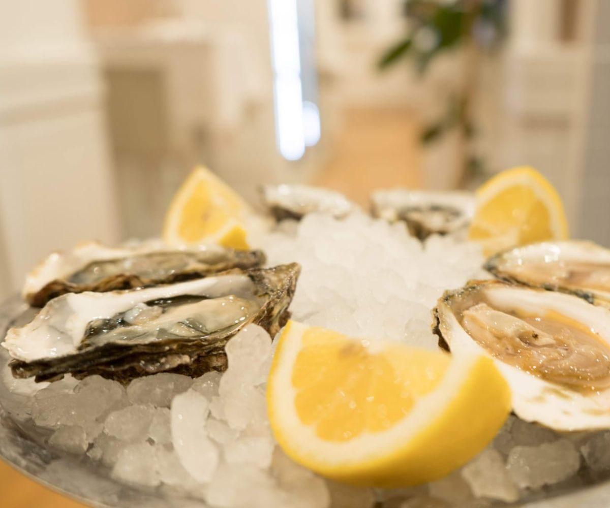 crab-ristorante-roma-ostricheria