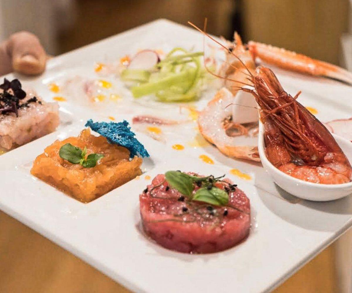risotrante-crab-roma