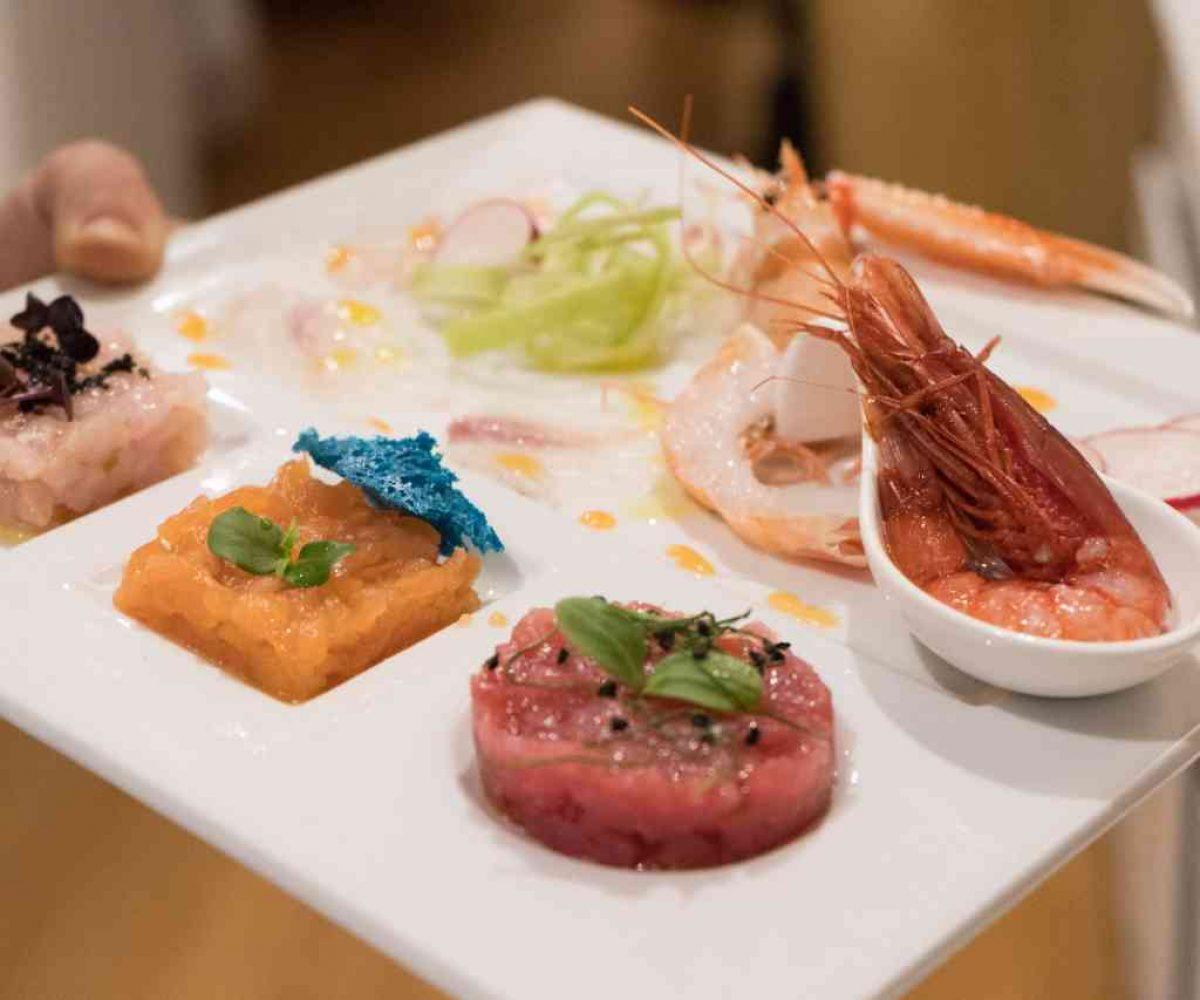ristorante-crab-roma-menu-nostri07-piatti